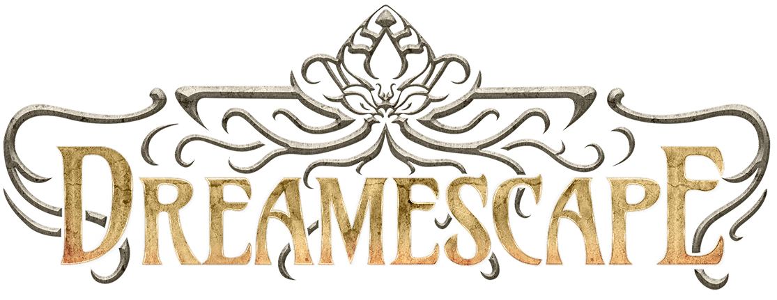 Dreamescape logo